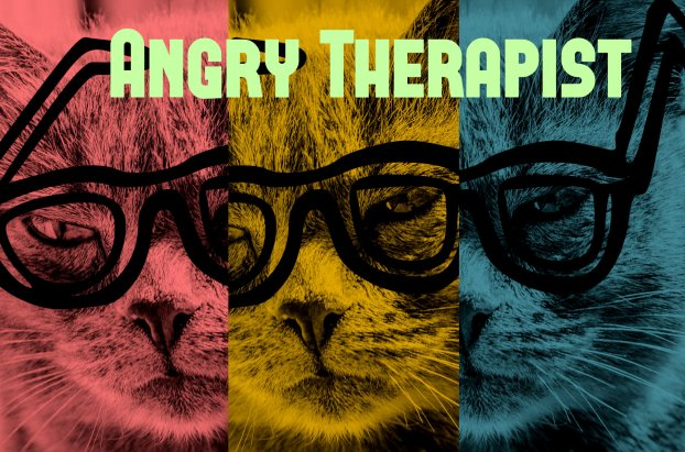Angry Therapist logo 3