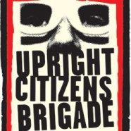 UprightCitizensBrigade_tourco_logo-8066e8f6